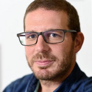 Jean-François Kaux