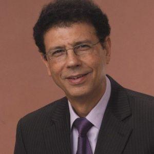 Nicolas Christodoulou