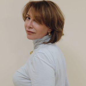 Lena Lutsky