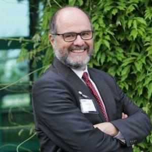 Stefano Negrini