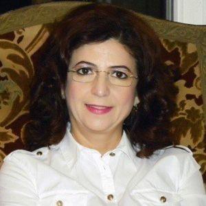 Daiana Mihaela Popa
