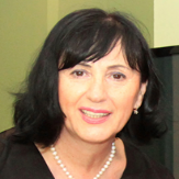 Milica Lazovic