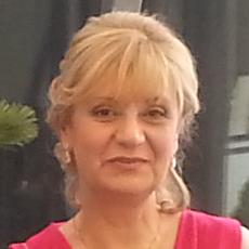 Mirjana Kocic